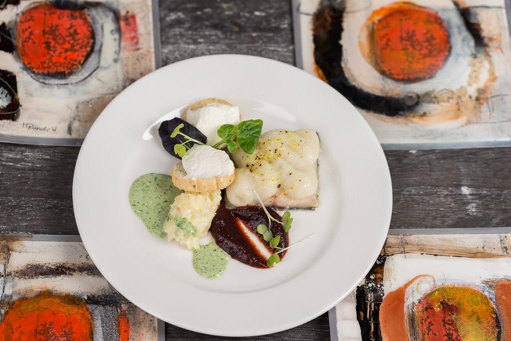 Food Fotografie-Fotograf Jens Braune del Angel Photography