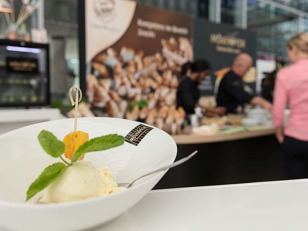 Food Fotografie Jens Braune Photography Frankfurt