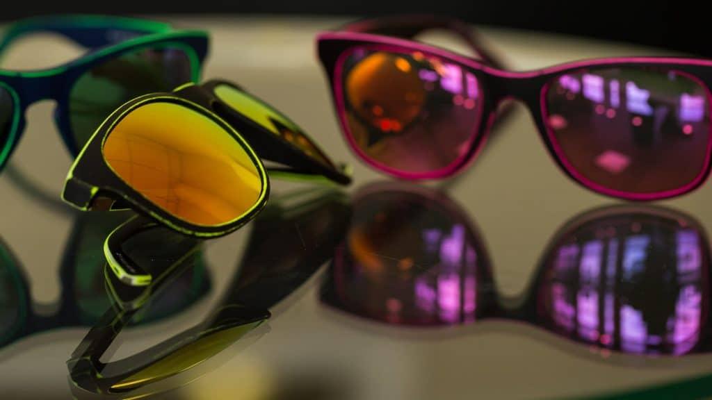 Neue Bilder Für Optiker Stratmann