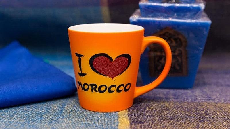 Fti – Destination Pro Marokko