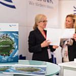 Eventfotografie Banking & Finance