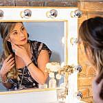 Business Fotografie für Frauen