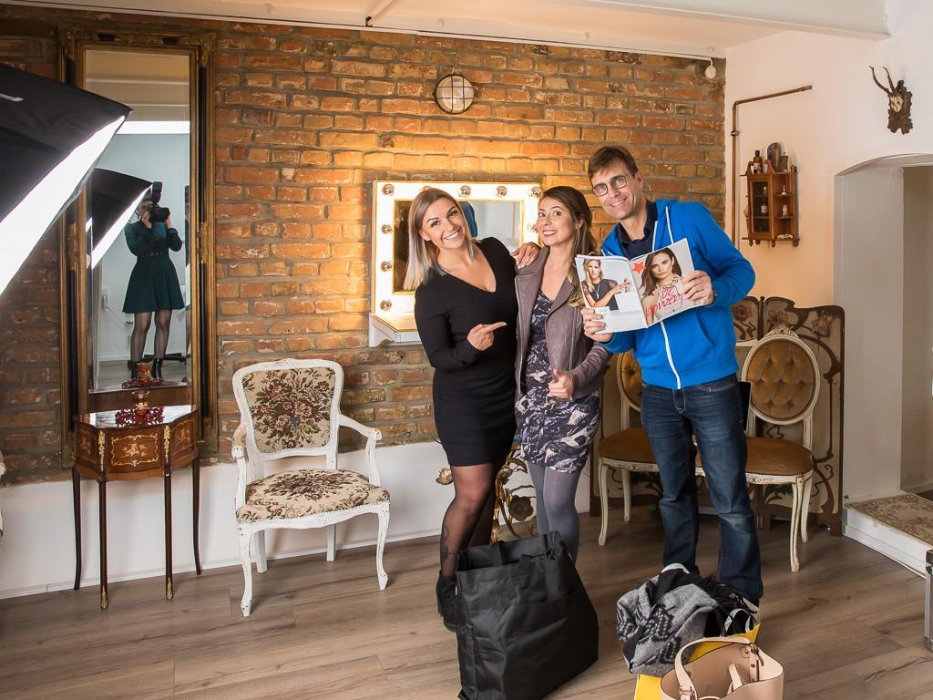 Business Fotografie für Frauen011