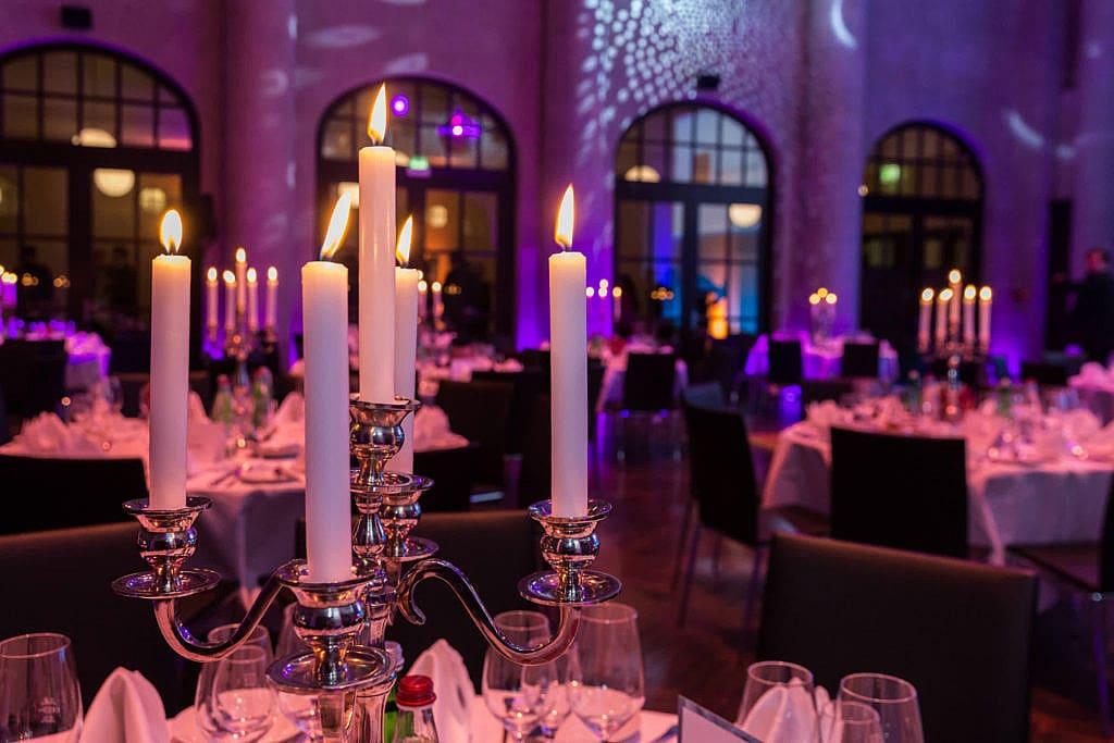 Eventfotos Berlin Eventfotos Frankfurt Eventfotos München Eventofots Stimmung Abendgala