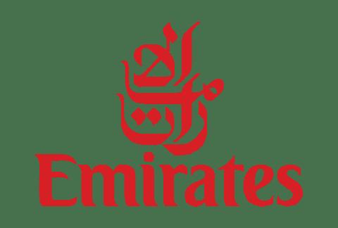 Jensbraune.immserver.de Home Emirates.png