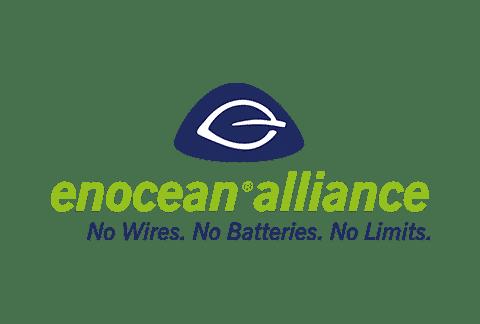 Enocean Alliance