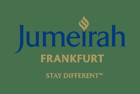 Jumeirah Frankfurt Eventfotografie
