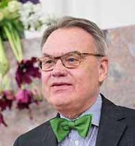 Dr. Jürgen Ziebe