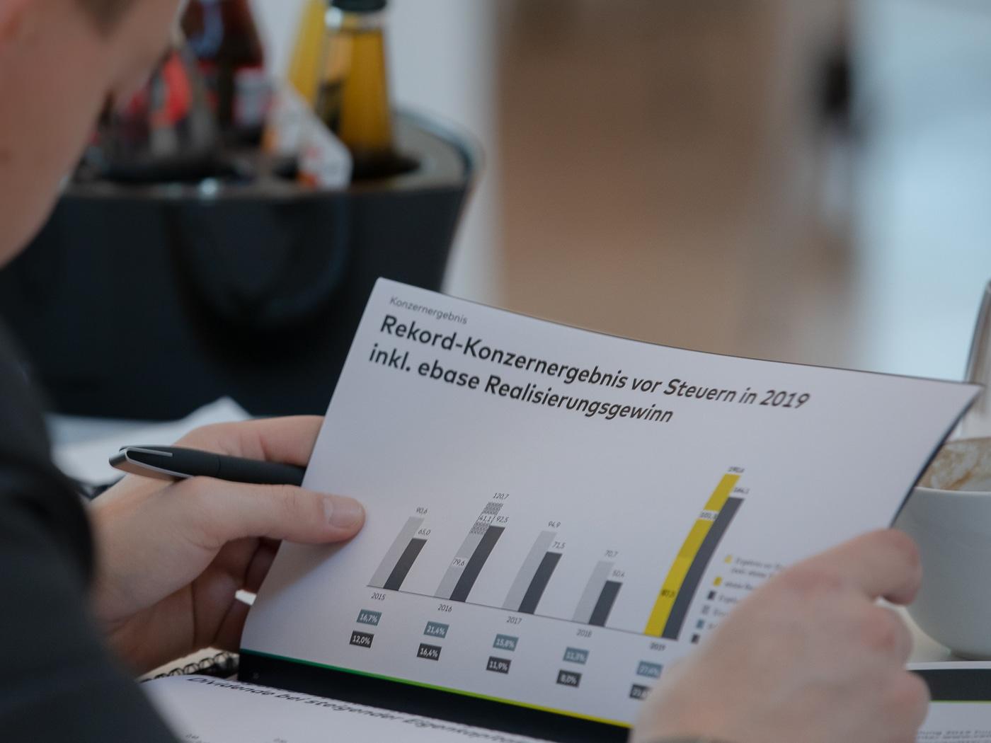 Businessfotografie Comdirect Jens Braune 3 1