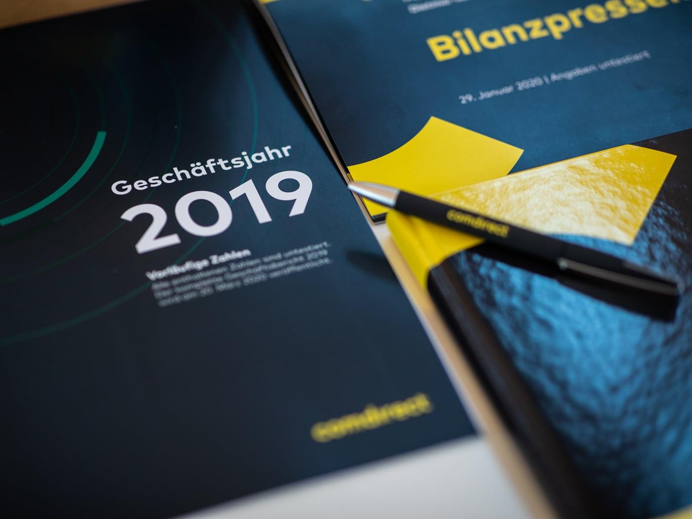 Businessfotografie Comdirect Jens Braune 8 1