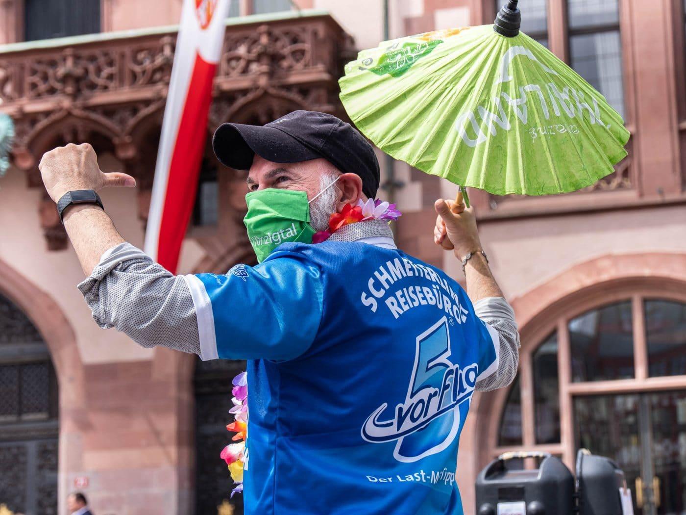 Pressefotos Touristik Braune 0005
