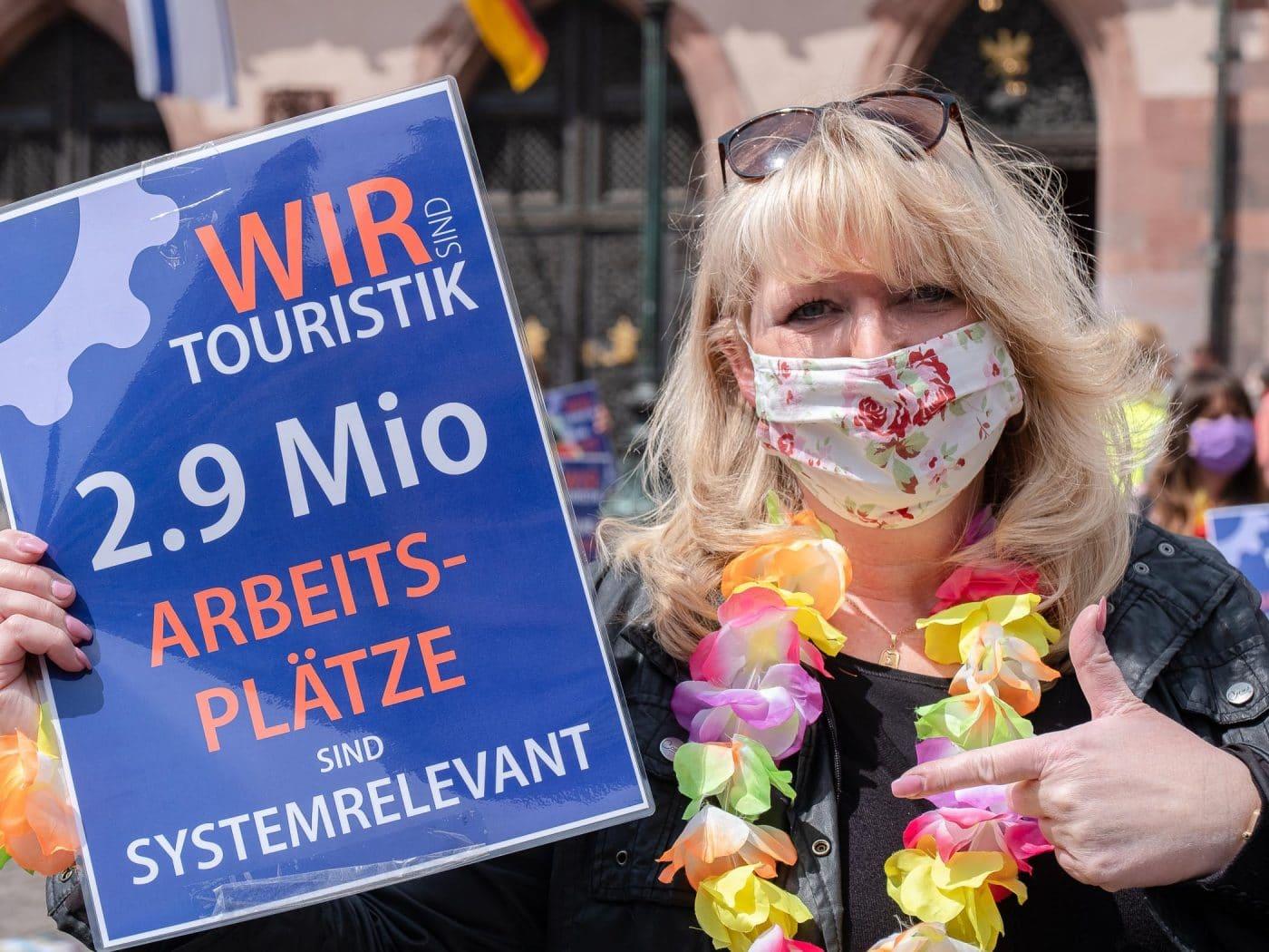 Pressefotos Touristik Braune 0007
