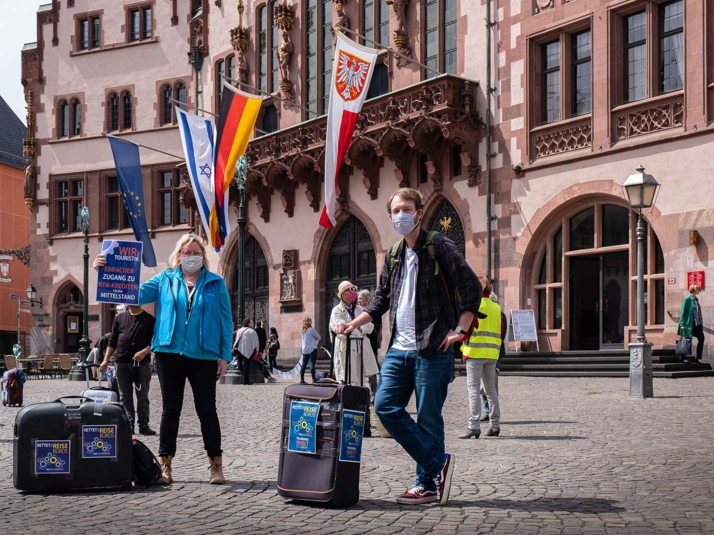 Pressefotos Touristik Braune 0010