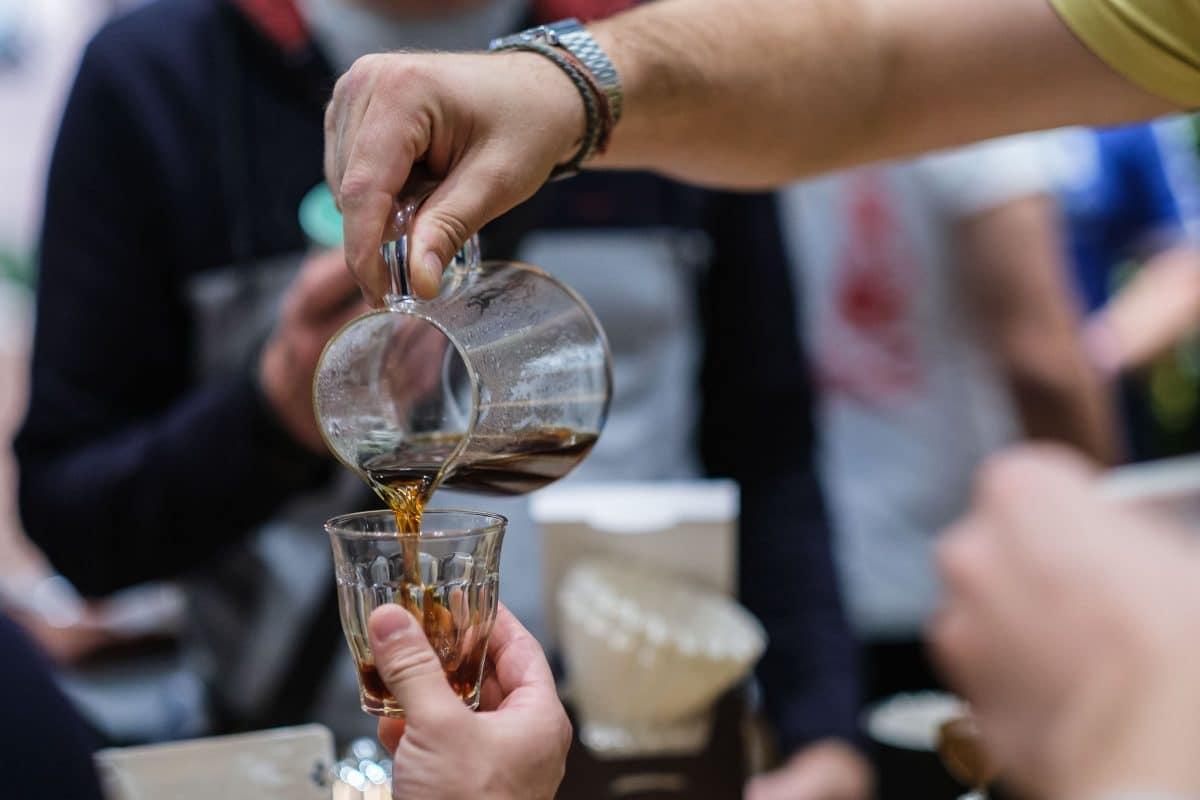 Coffee Festival Braune002