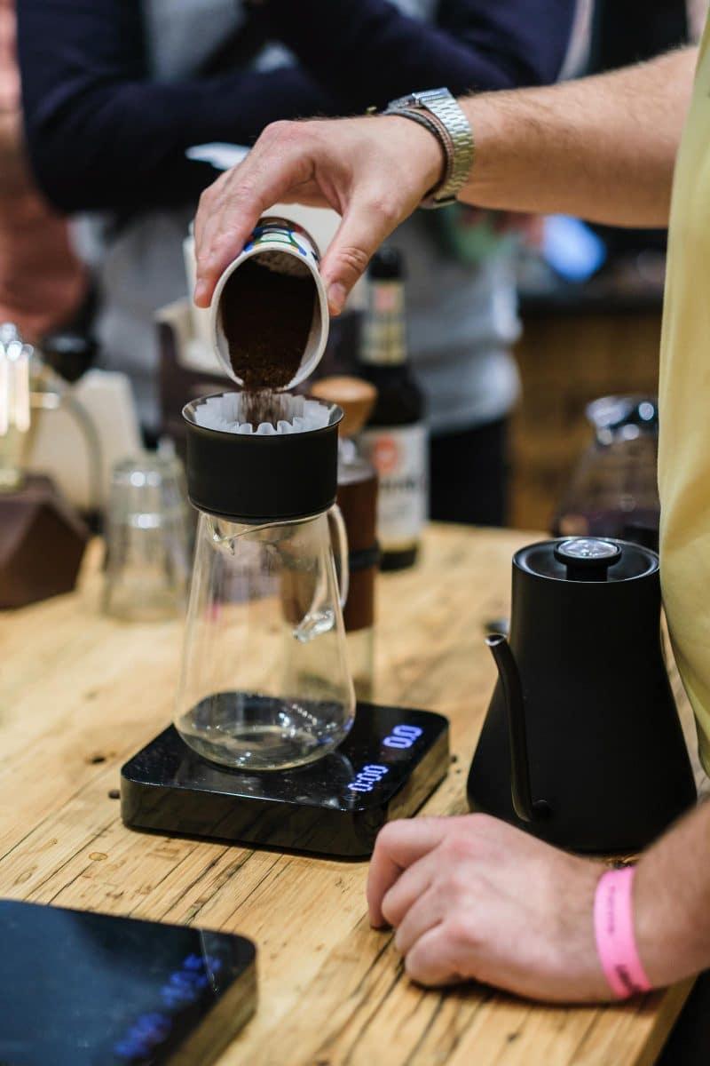 Coffee Festival Braune004