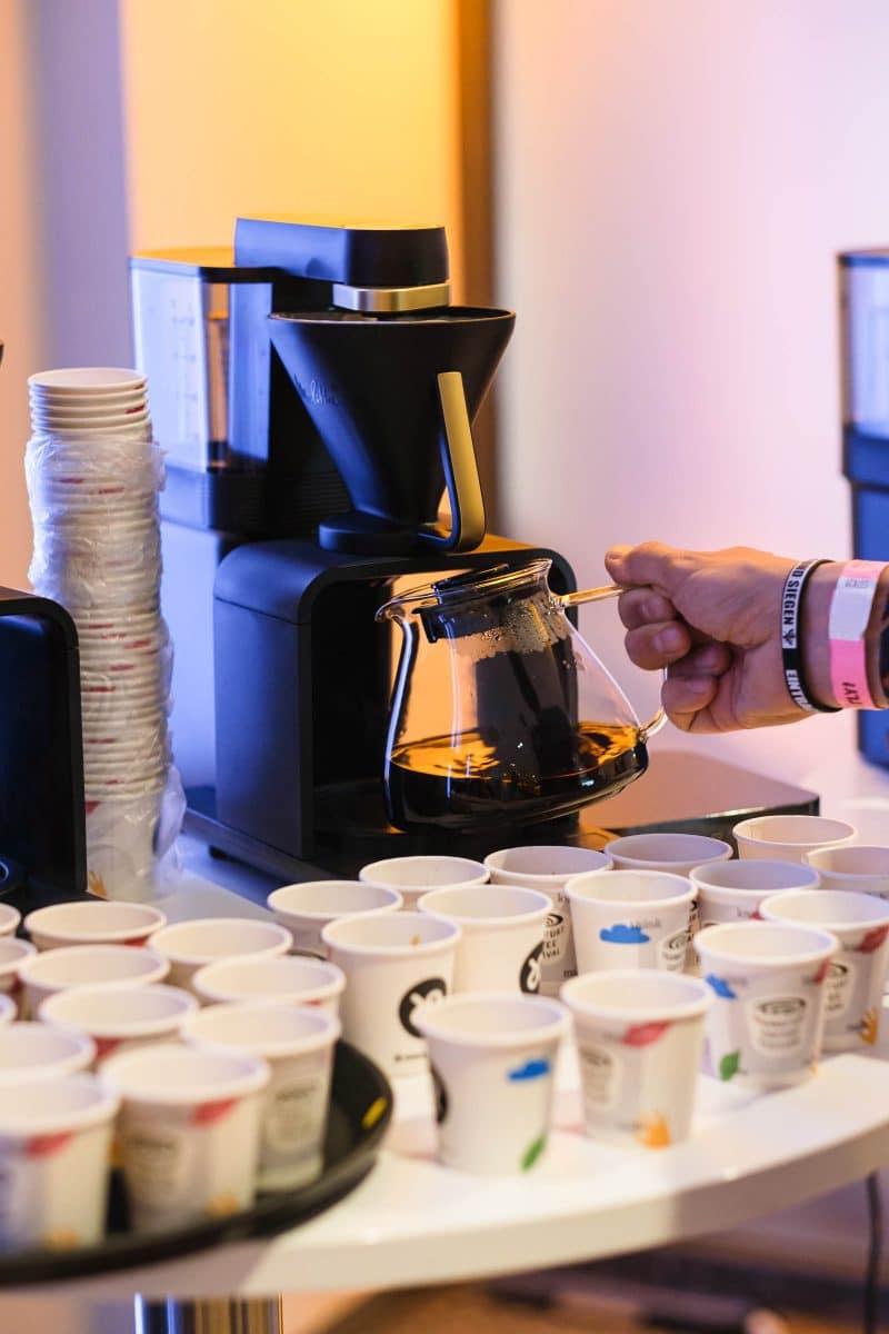 Coffee Festival Braune008