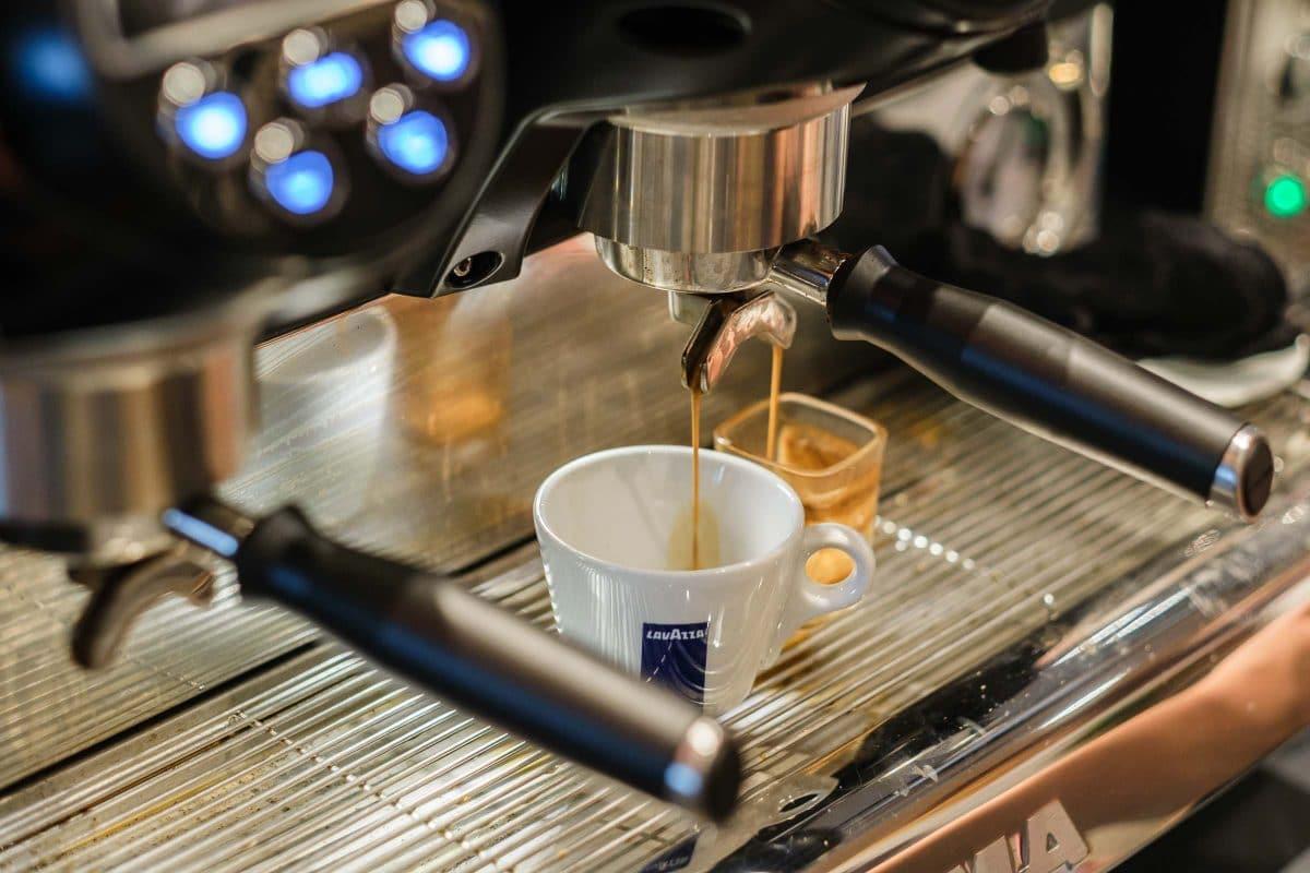 Coffee Festival Braune011