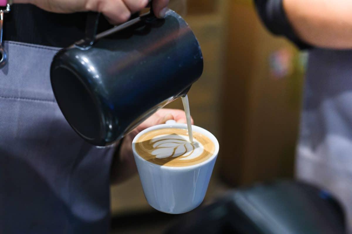Coffee Festival Braune012