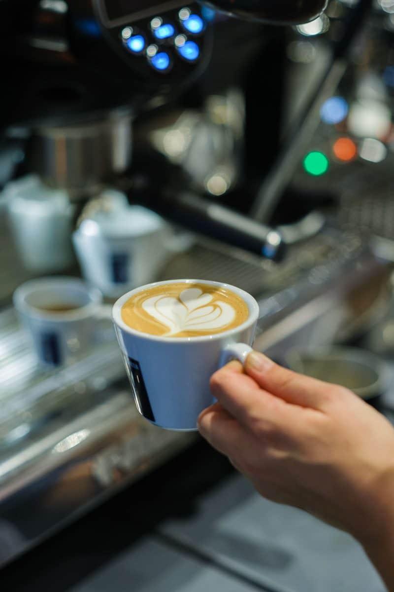 Coffee Festival Braune013