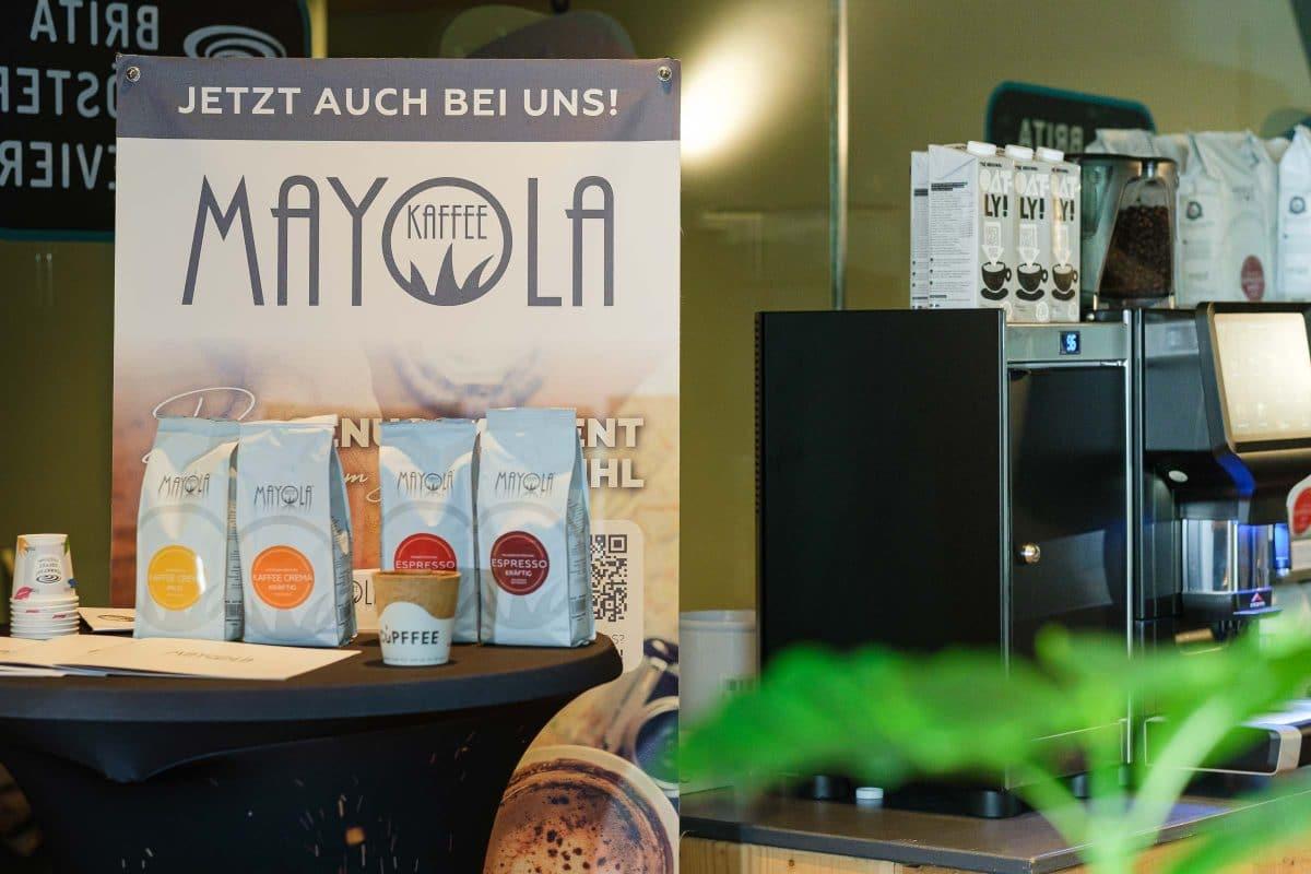 Coffee Festival Braune016