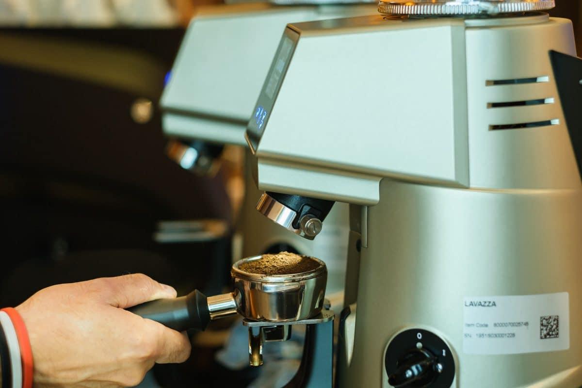 Coffee Festival Braune020