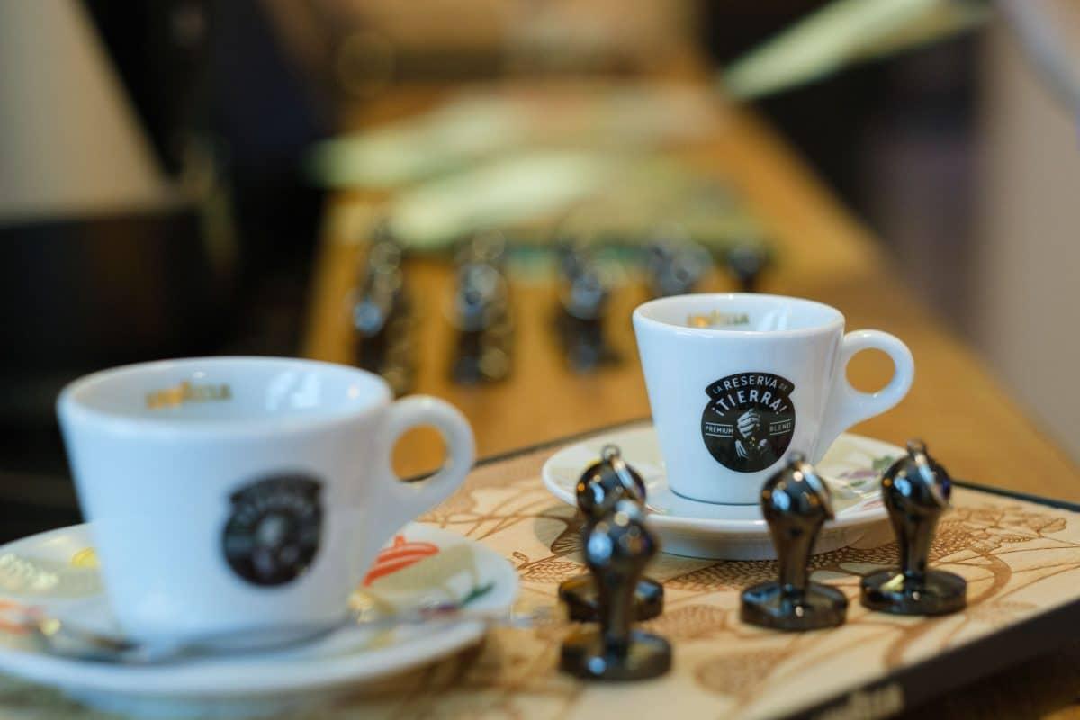 Coffee Festival Braune021