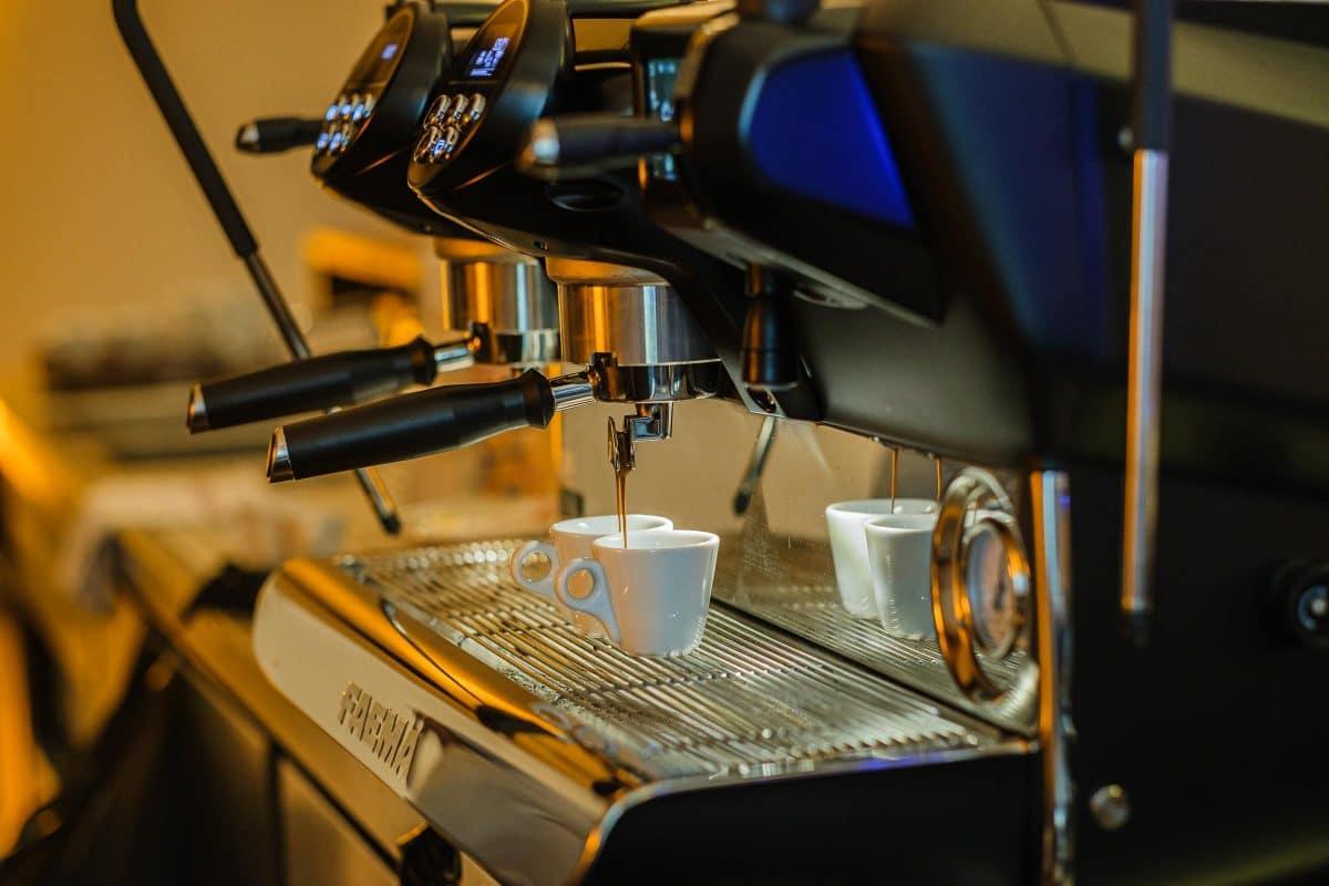 Coffee Festival Braune022