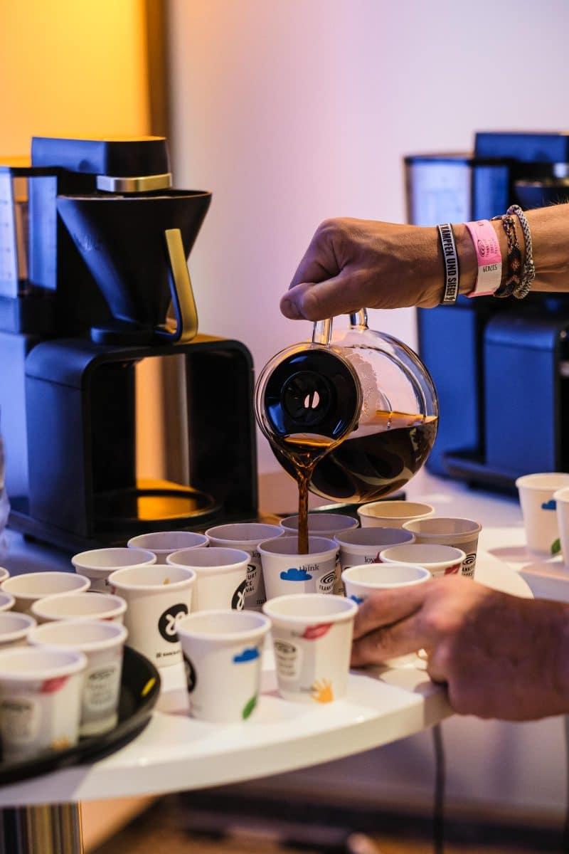 Coffee Festival Braune024