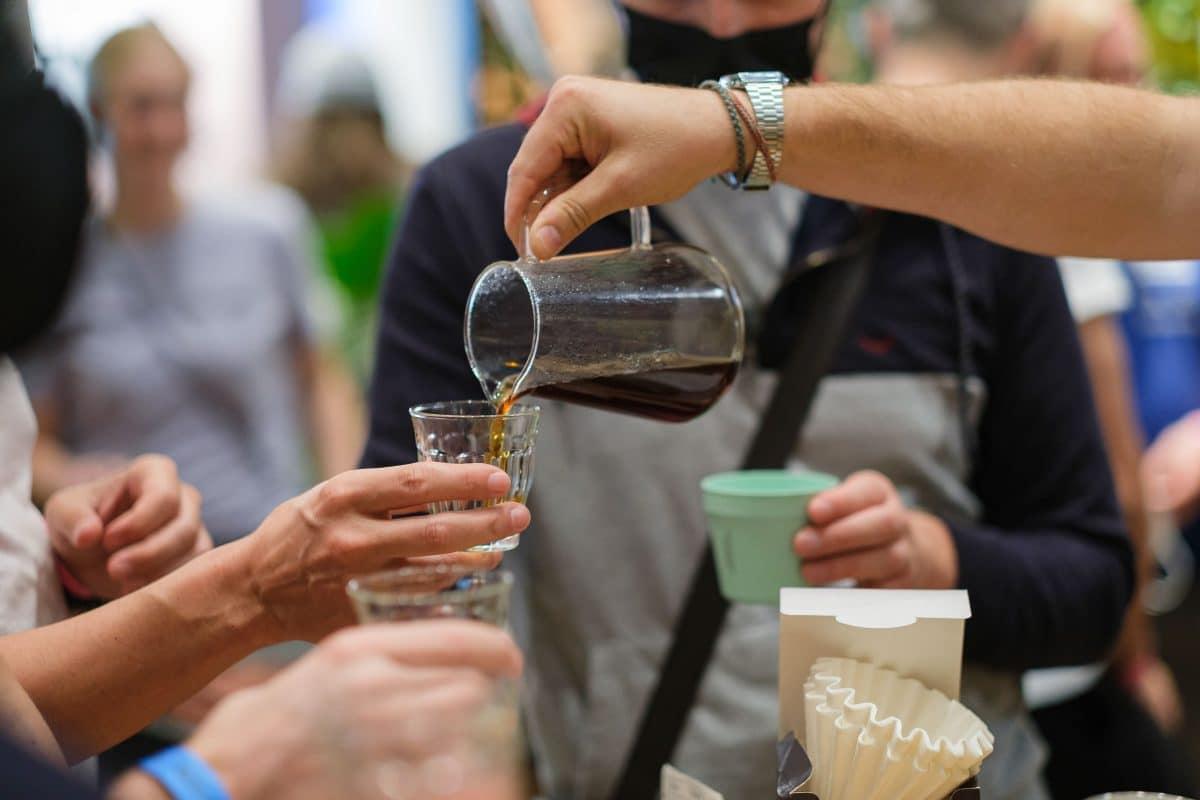 Coffee Festival Braune025