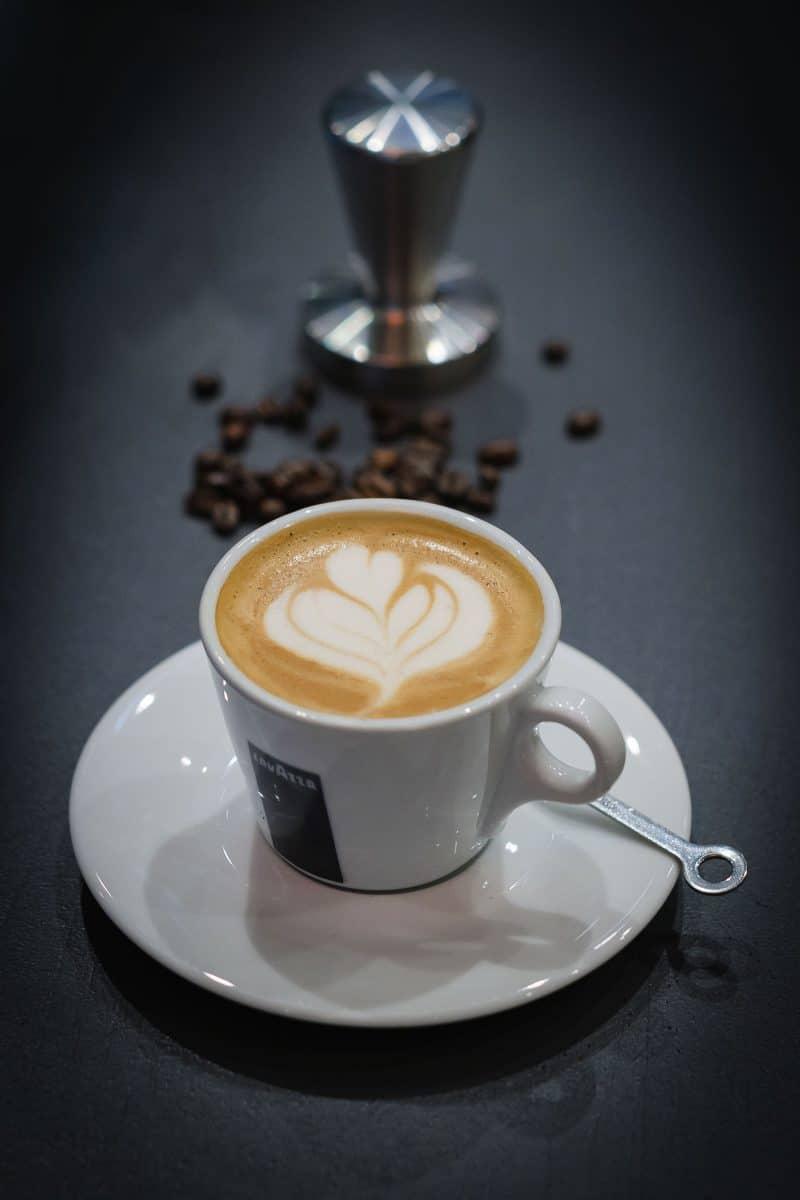 Coffee Festival Braune028
