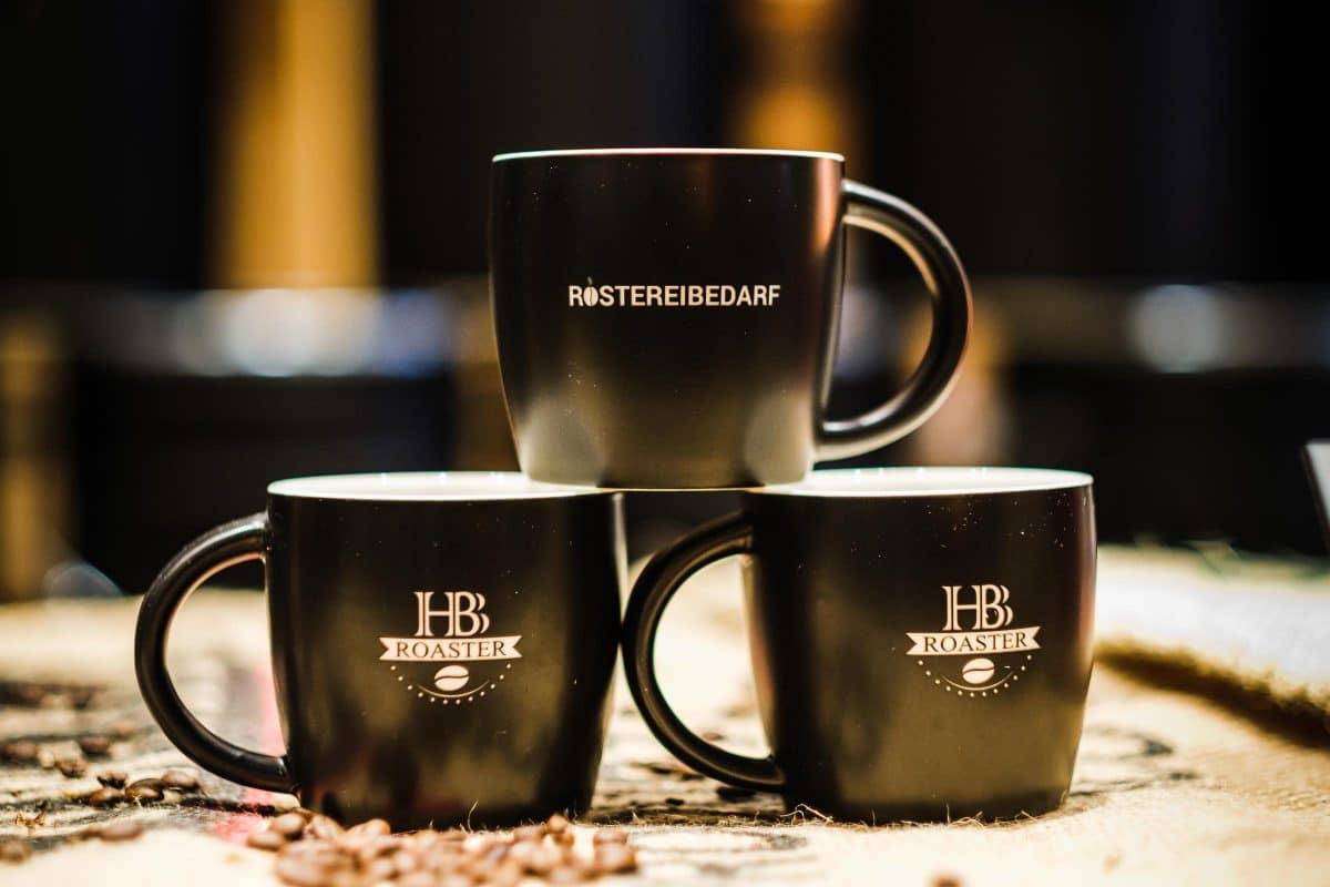 Coffee Festival Braune032
